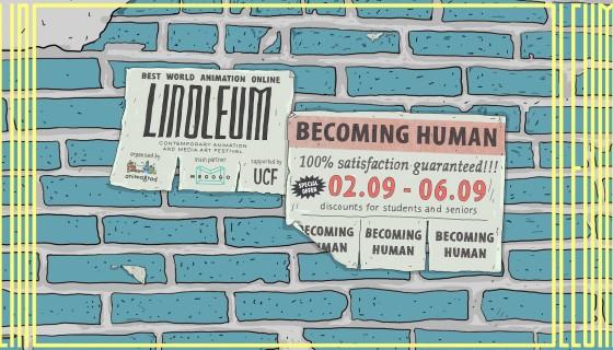 Linoleum 2020