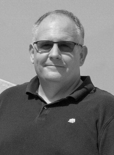Craig Rogers