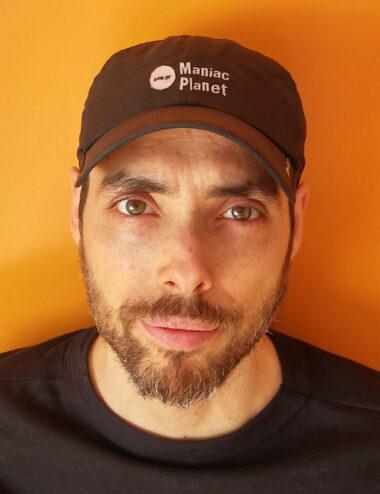 Pablo Polledri