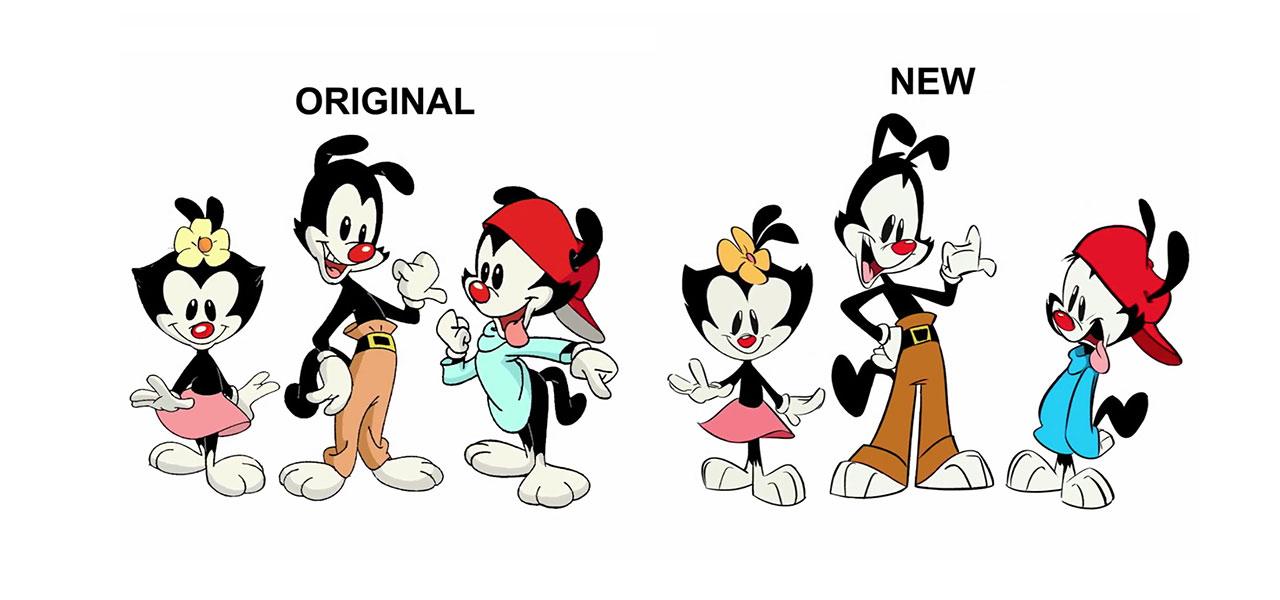 www.cartoonbrew.com
