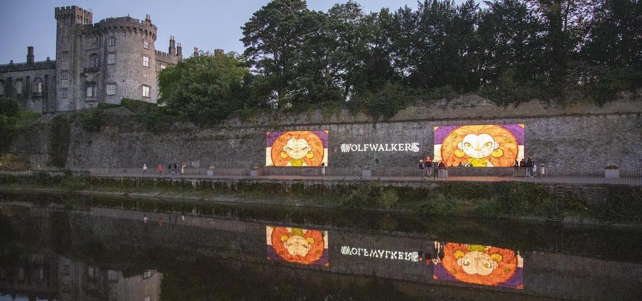 Kilkenny Animated 2020