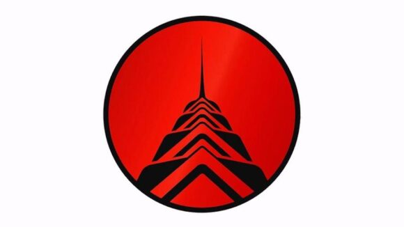 Spire Animation Studios logo
