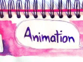 """Animation Hotline"""