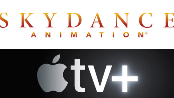 Skydance, Apple
