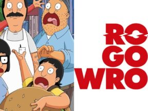 """Bob's Burgers,"" ""Ron's Gone Wrong"""