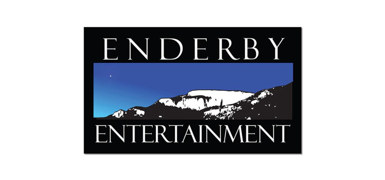 Enderby Entertainment