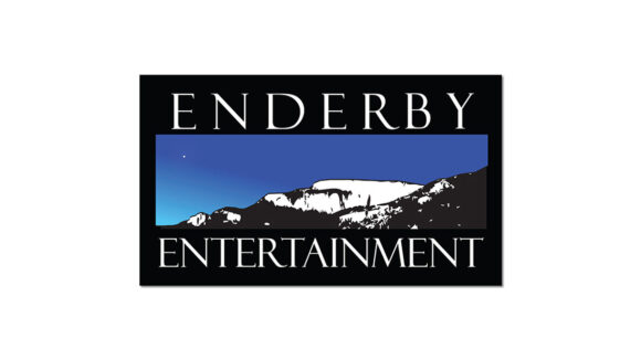Enderby Entertainment