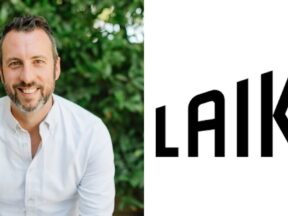 Ian Sheppard, Laika