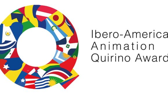 Quirino Awards logo