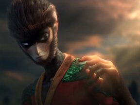 """Journey to the West: Reincarnation of the Demon King"""