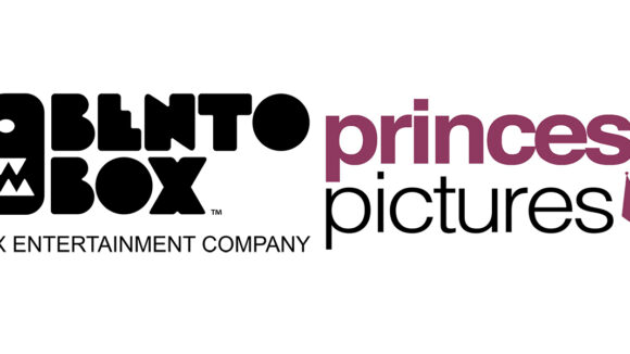Princess Bento Studio