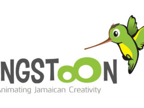 KingstOOn logo