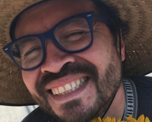 Edwin Aguilar