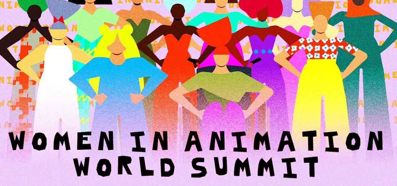 WIA Summit 2021