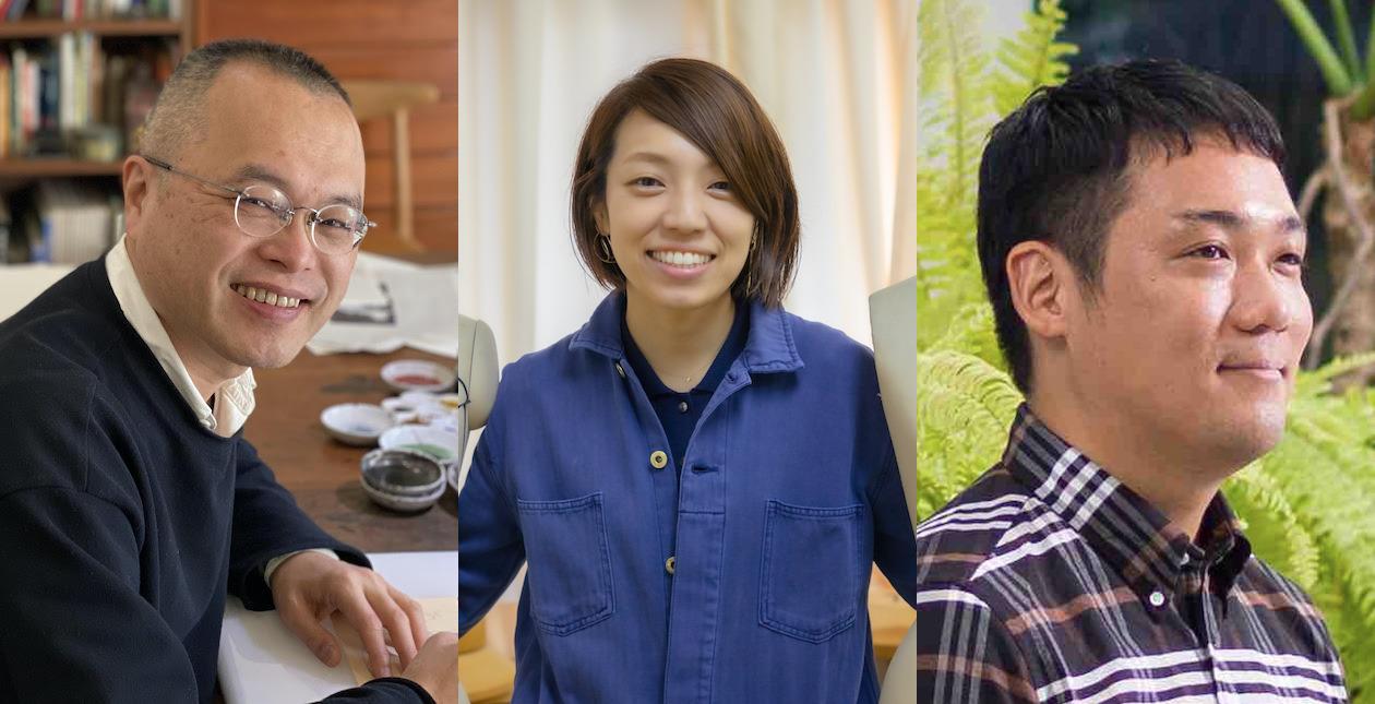 Hiroshima Animation Season leadership