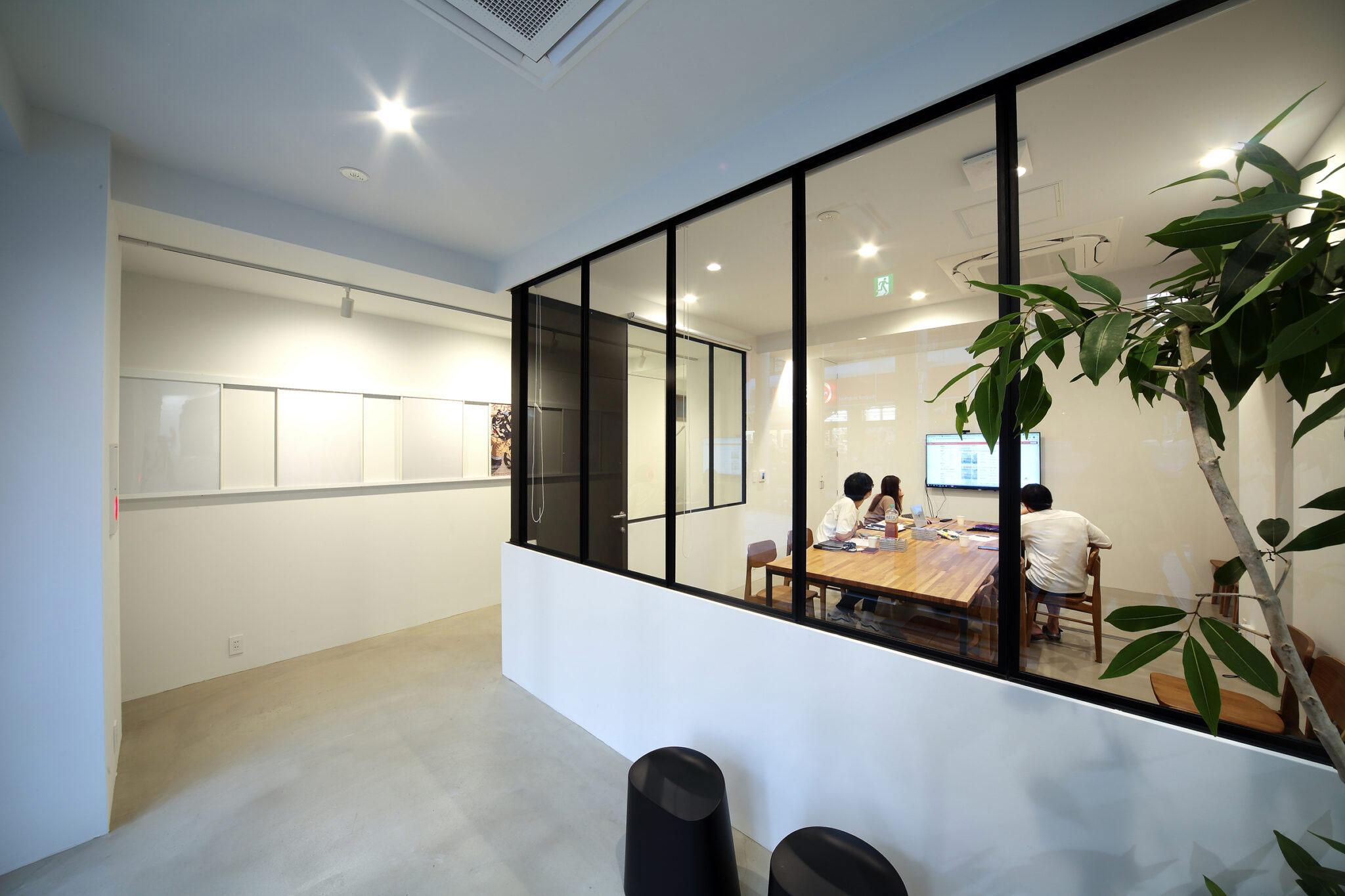 Mappa Studio