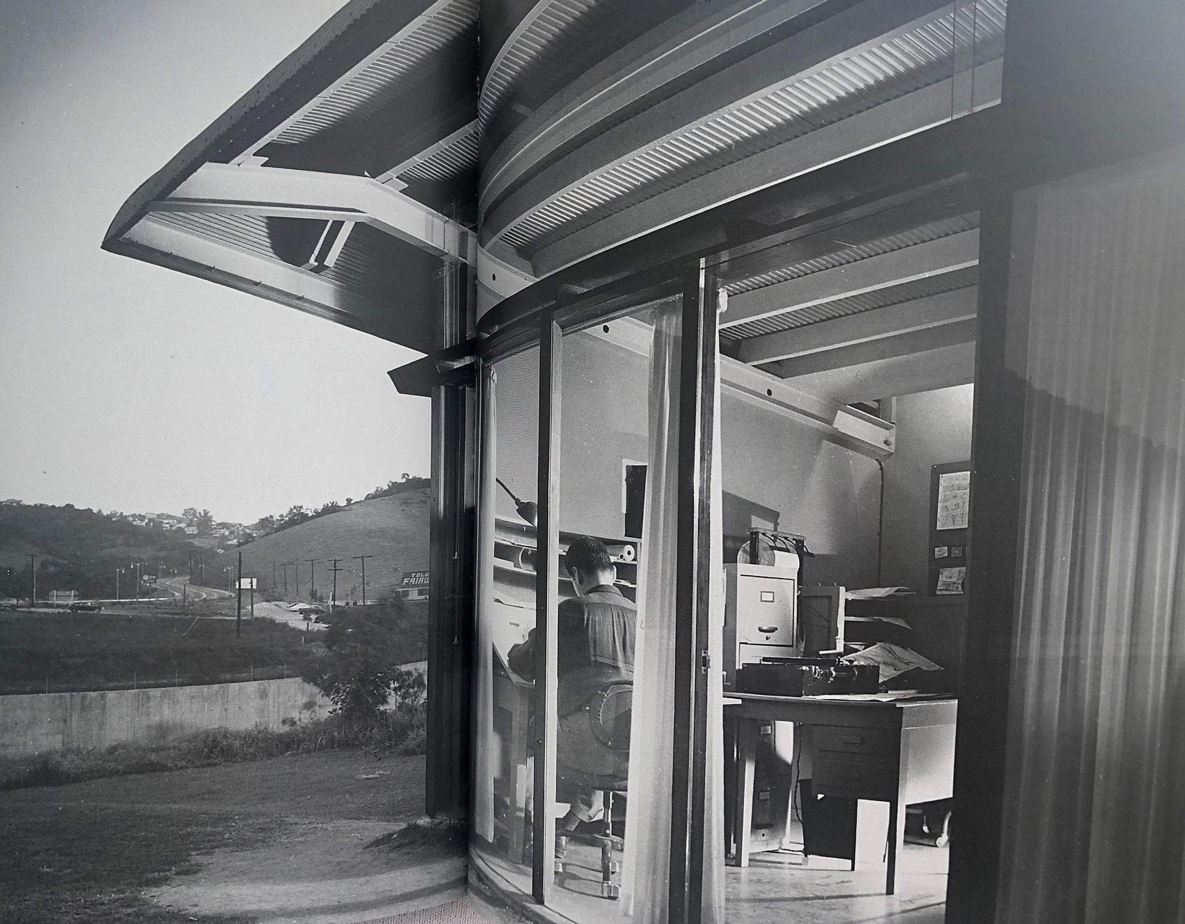 UPA Studio
