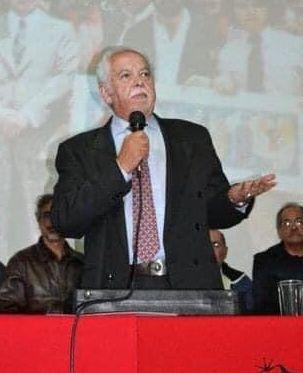Fernando Ruíz Álvarez