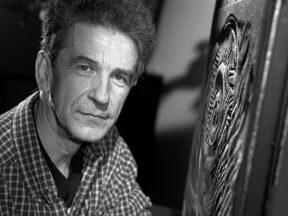 Jacques Drouin