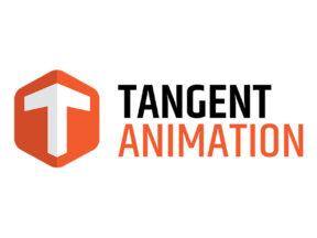 Tangent Animation