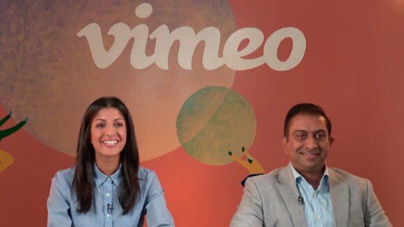 Vimeo earnings
