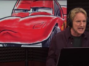 Cars, SNL