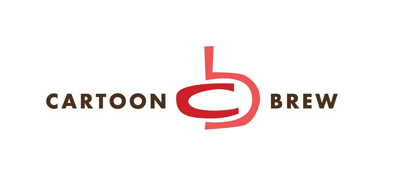 Cartoon Brew
