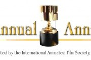 39thAnnualAnnieAwards
