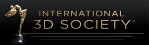 3d-society