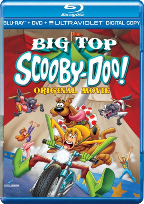 DVDRIP Big Top Scooby Doo! 2012 47a51c97ce773f77e7e4
