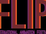 60-final-flip-logo-2011_rgb