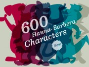 600hb