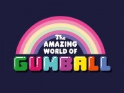 936full-the-amazing-world-of-gumball-poster