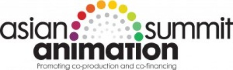 Screen Australia Announces Involvement in Asian Animation Summit