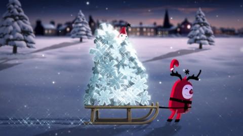 Aardman-Santa2-edit