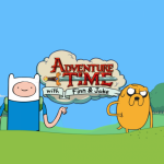 Adventure-Time-Screensaver_1