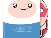 Adventure-Time-The-Complete-First-Season-DVD-post
