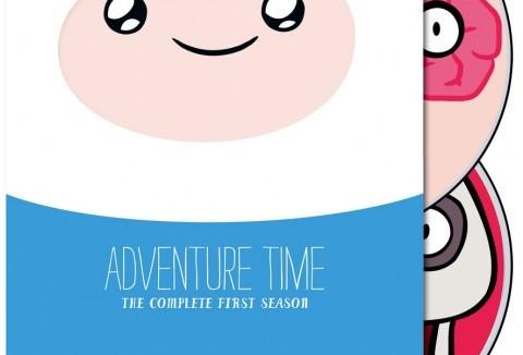 AdventureTimeS1
