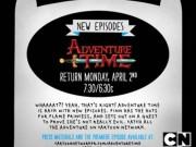 AdventureTimeS4