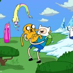 Adventure_Time-702263