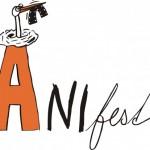 AniFest_Logo_0