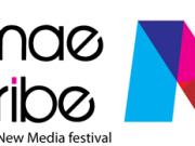 Animae caribe logo 2010transp