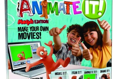 Animate-It-box