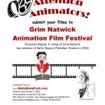 AnimatorsWantedWisRapids2012p