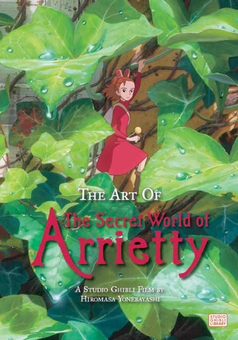 Arrietty_ArtBook_C1
