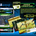 B10GameCreator_Facebook_OneSheet
