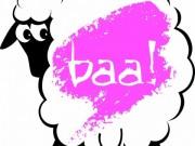 BAA_Logo_HighRes-1