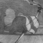 Bill-Plympton-Cheatin-post-2-510x286