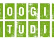 Boogie_Studio_Logo