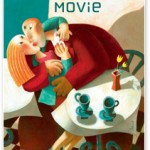 CARTOON-MOVIE-11-visuel